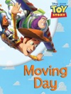 Toy Story  Moving Day
