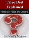 Paleo Diet Explained