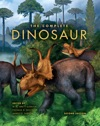 The Complete Dinosaur Second Edition