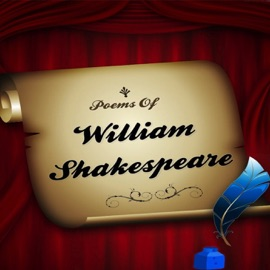 DOWNLOAD OF POEMS OF WILLIAM SHAKESPEARE PDF EBOOK