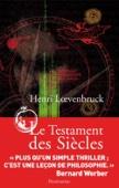 Le Testament des Siècles