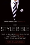 AskMencom Presents The Style Bible