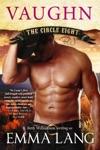 The Circle Eight Vaughn