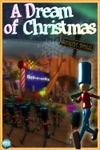 A Dream Of Christmas 3D Enhanced Version