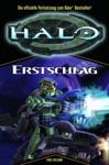 Halo Band 3 Erstschlag