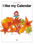 I like my Calendar