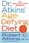 Dr Atkins Age-Defying Diet