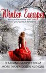 Winter Escapes Sampler