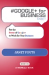 Google For Business Tweet Book 01