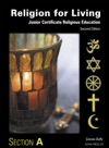 Religion For Living - Section A