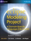 Eclipse Modeling Project A Domain-Specific Language DSL Toolkit