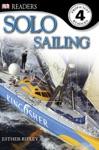 DK Readers Solo Sailing Enhanced Edition