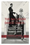 The Ballroom Dance Coach