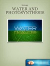 Water And Photosynthesis