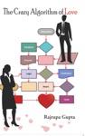 The Crazy Algorithm Of Love