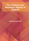 The Political And Statistical History Of Gujart