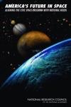Americas Future In Space