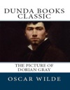 The Picture Of Dorian Gray Dunda Books Classic