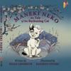 Maneki Neko The Tale Of The Beckoning Cat - Read Aloud Edition