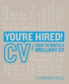 Youre Hired CV
