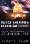 PATCO And Reagan An American Tragedy