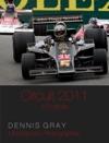 Circuit 2011