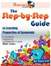 The Step-By-Step Guide To Learning Properties Of Exponents