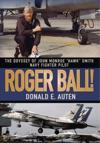Roger Ball