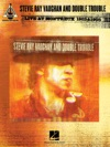 Stevie Ray Vaughan And Double Trouble - Live At Montreux 1982  1985 Songbook