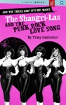 Are You There God Its Me Mary The Shangri-Las And The Punk Rock Love Song
