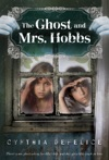 The Ghost And Mrs Hobbs