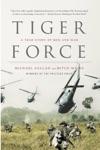 Tiger Force