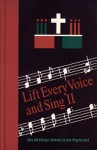 Lift Every Voice And Sing II