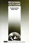 Regional Outlook Southeast Asia 2006-2007