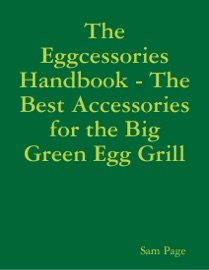THE EGGCESSORIES HANDBOOK
