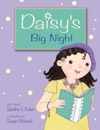 Daisys Big Night