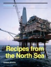 North Sea Food Recipes