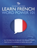 Similar eBook: Learn French - Word Power 101