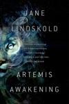 Artemis Awakening