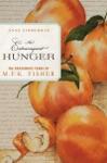 An Extravagant Hunger