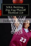 NBA Betting - Zig Zag Playoff Method 20