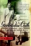 Gertrudas Oath