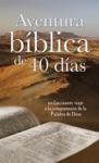 Aventura Bblica De 40 Das