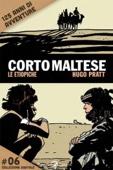 Corto Maltese - Le etiopiche #6