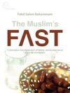 The Muslims Fast