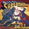 Superman Classic Darkseids Revenge