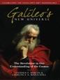 Galileo's New Universe