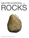 Multiplication Rocks - Beginner