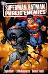 SupermanBatman Vol 01 Public Enemies
