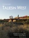 Frank Lloyd Wrights Taliesin West